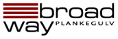 Broadway Plankegulv